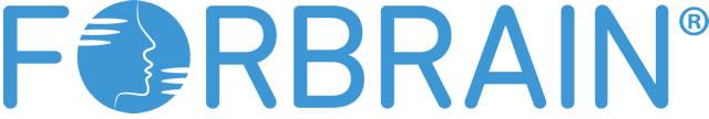 forbrain-logo