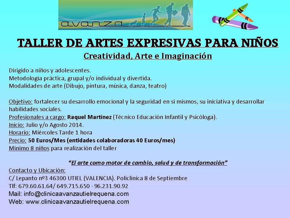 taller arte1