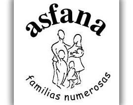 logo-asfana-269