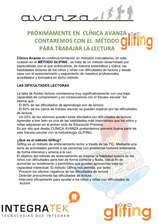 GLIFING AVANZA1
